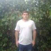 Андрей 28 лет (Козерог) Константиновка
