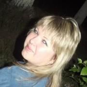 Мария, 30, г.Буй