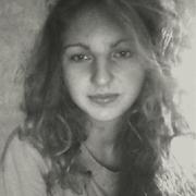 Дарина 26 лет (Телец) хочет познакомиться в Сквире