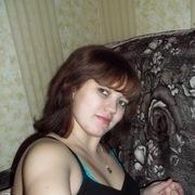 Эллочка, 28 лет, Весы
