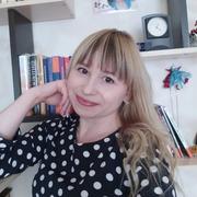 Лана, 44, г.Волжский (Волгоградская обл.)