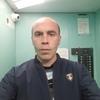 Андрей, 28, Одеса