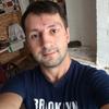 Александр, 35, г.Железногорск-Илимский