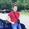 Баке, 25, г.Алматы́