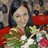 Lalala, 29, г.Хмельницкий