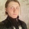 Василий, 29, г.Йошкар-Ола