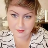 Светлана, 37, г.Сасово
