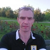 Роман, 39, г.Анапа