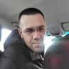 Александр Осипов, 39, г.Казань