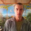 Сергей, 35, г.Кадом