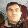 Владимире, 41, г.Тольятти