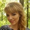 Таня, 26, г.Умань