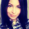 Екатерина, 28, г.Подольск
