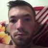 руслан, 26, г.Волгодонск
