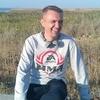 Михаил, 41, г.Волгоград