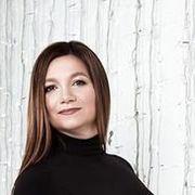 Наталья 47 лет (Овен) Усть-Каменогорск