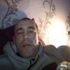 Oleg, 42, г.Петропавловск-Камчатский