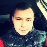 руслан, 41, г.Ноябрьск