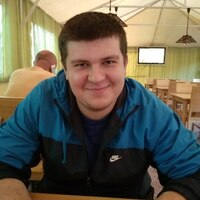 Евгений, 25 лет, Рак, Донецк