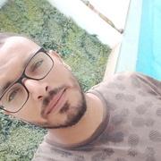 gharbi youssef 27 Набуль
