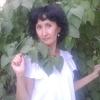 Лена, 52, г.Алга