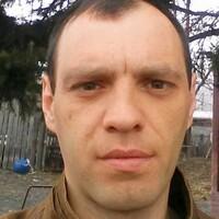 Геннадий, 36 лет, Близнецы, Усть-Каменогорск