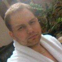 Сергей, 29 лет, Рыбы, Минск
