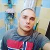 Алексей, 30, г.Тверь