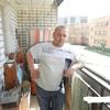 ЮРИЙ, 45, г.Саров (Нижегородская обл.)