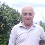 Igor, 30, г.Харьков