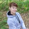 Татьяна, 33, г.Загорянский