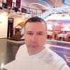 Игорь, 45, г.Донецк