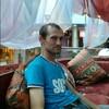 Артур, 39, г.Соль-Илецк