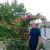 Самвел, 57, г.Железногорск