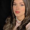 Карина, 25, г.Симферополь