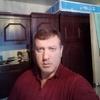 Феликс, 46, г.Нефтеюганск