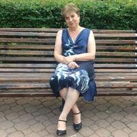 Маргарита, 68 лет, Рак, Москва