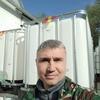 Ярослав, 44, г.Павловский Посад