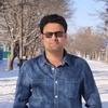 Mohammed, 32, Svobodny