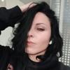 Александра, 38, г.Москва