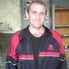 Andrey, 47, Adygeysk