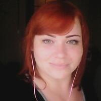 Yulia, 36 лет, Рак, Смела