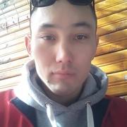Игорь 33 Иркутск