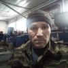 Юра, 39, г.Нефтеюганск