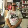 Вадим, 56, г.Холон