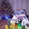 алексей, 38, г.Костанай