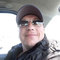 Алексей, 39 лет, Близнецы, Омск