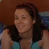 Julija, 35, г.Кум-Даг