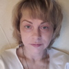 Татьяна, 45, г.Ангарск