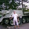 Александр, 43, г.Севастополь